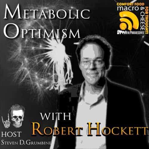 Episode 3 – Metabolic Optimism with Professor Robert Hockett
