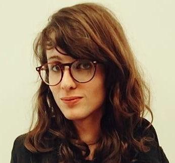Emma Caterine
