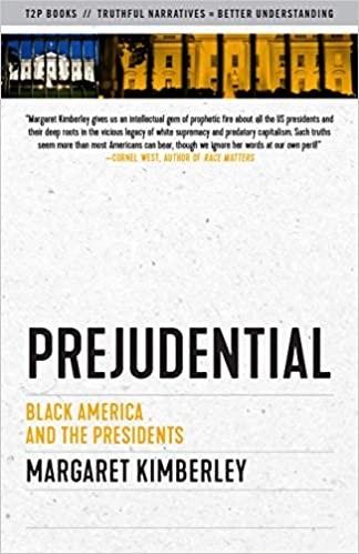 prejudential