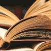Real Progressives Book Club