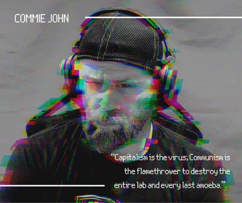 John Siener