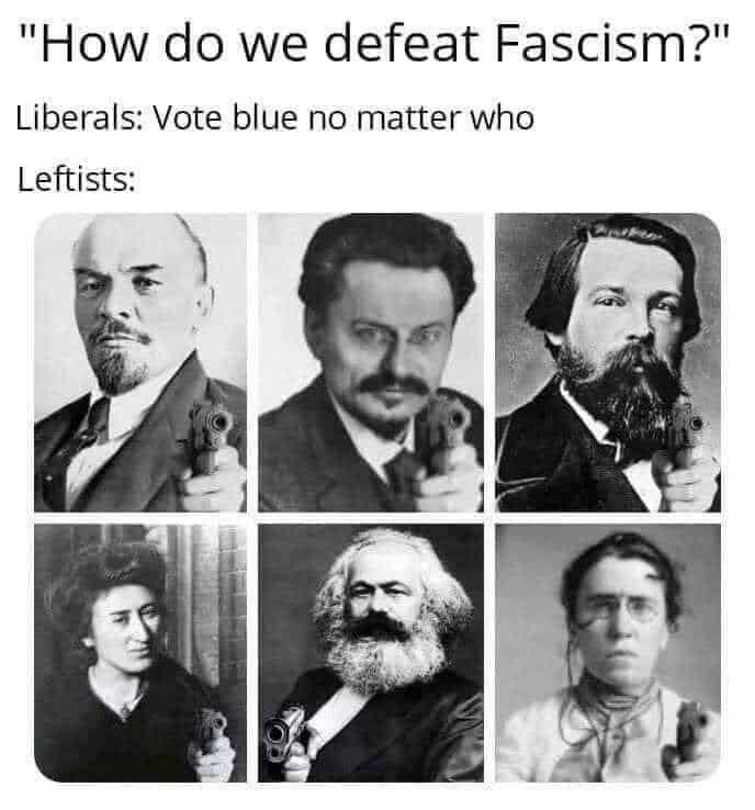 Fun meme 2