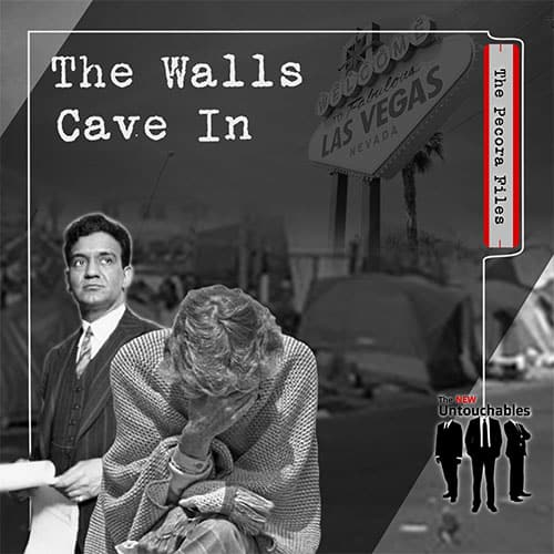 S2:E4 – The Walls Cave In