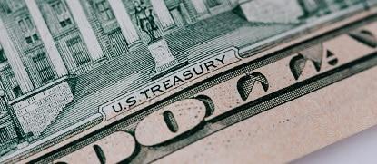 dollar MMT Modern Monetary Basics