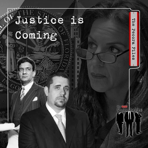S2:E10 – Justice is Coming