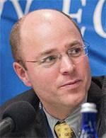 Eric Tymoigne