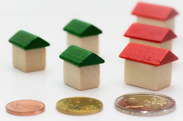 mortgage money banking balance sheet