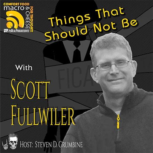 scott fullwiler debt ceiling fica