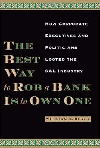 BillBlackBankBook