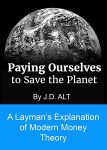 Paying Ourselves to Save the Planet